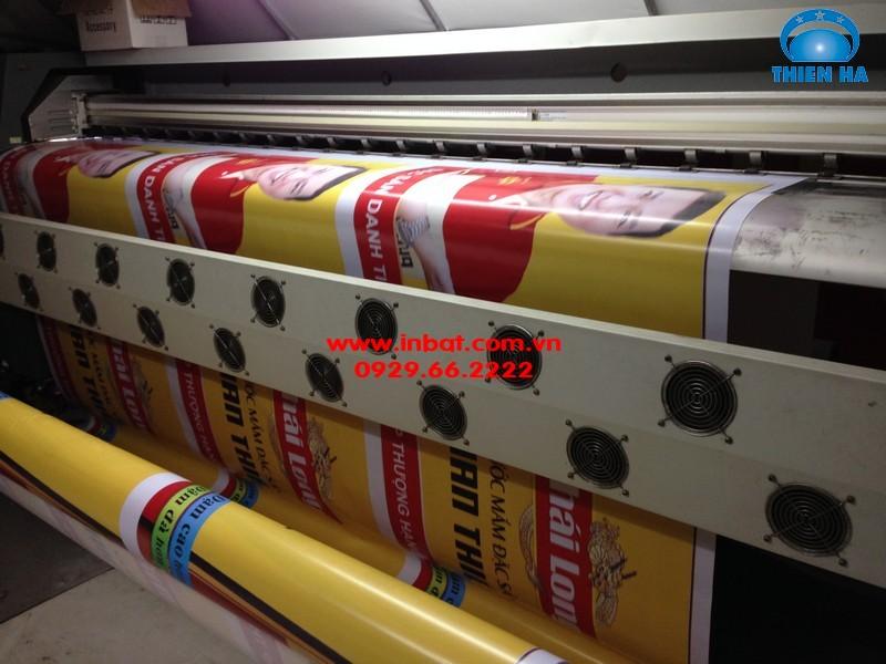 giam-gia-in-bang-ron-inbat-chao-mung-dip-le-30-04-01-05-03