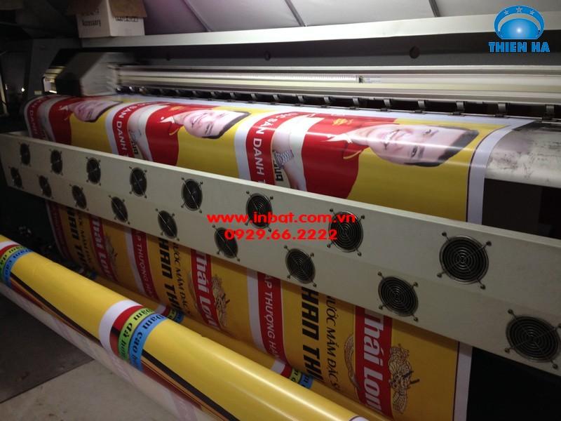 giam-gia-in-bang-ron-inbat-chao-mung-dip-le-30-04-01-05-04