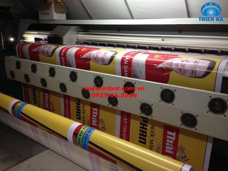 giam-gia-in-bang-ron-inbat-chao-mung-dip-le-30-04-01-05-06