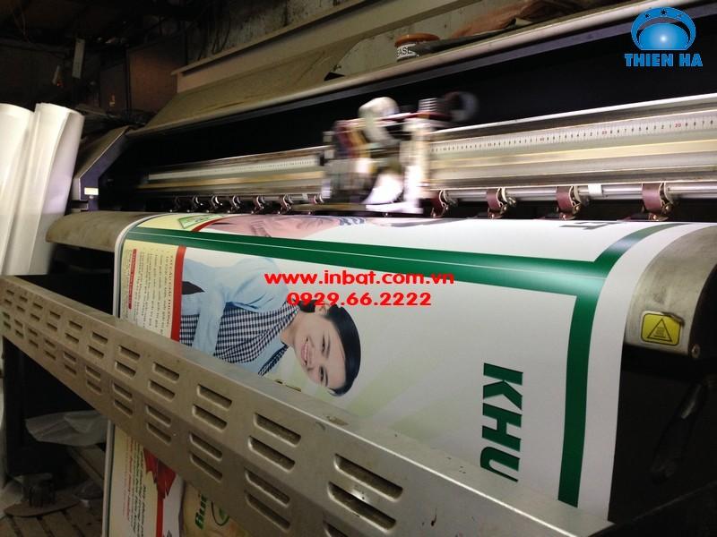 giam-gia-in-bang-ron-inbat-chao-mung-dip-le-30-04-01-05-09