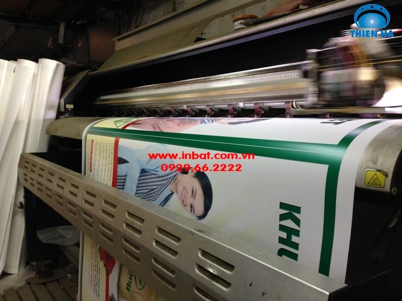 giam-gia-in-bang-ron-inbat-chao-mung-dip-le-30-04-01-05-11