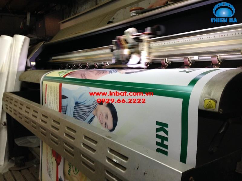 giam-gia-in-bang-ron-inbat-chao-mung-dip-le-30-04-01-05-13