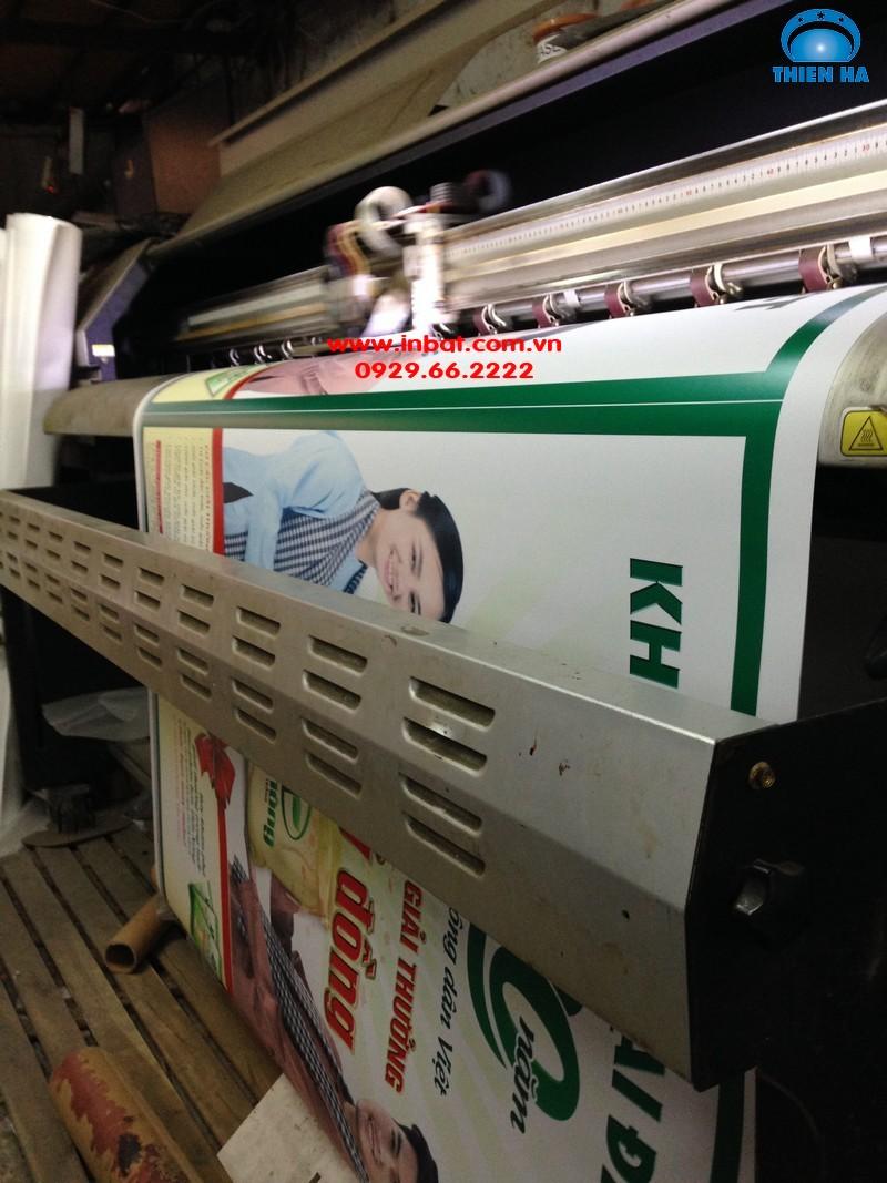 giam-gia-in-bang-ron-inbat-chao-mung-dip-le-30-04-01-05-14