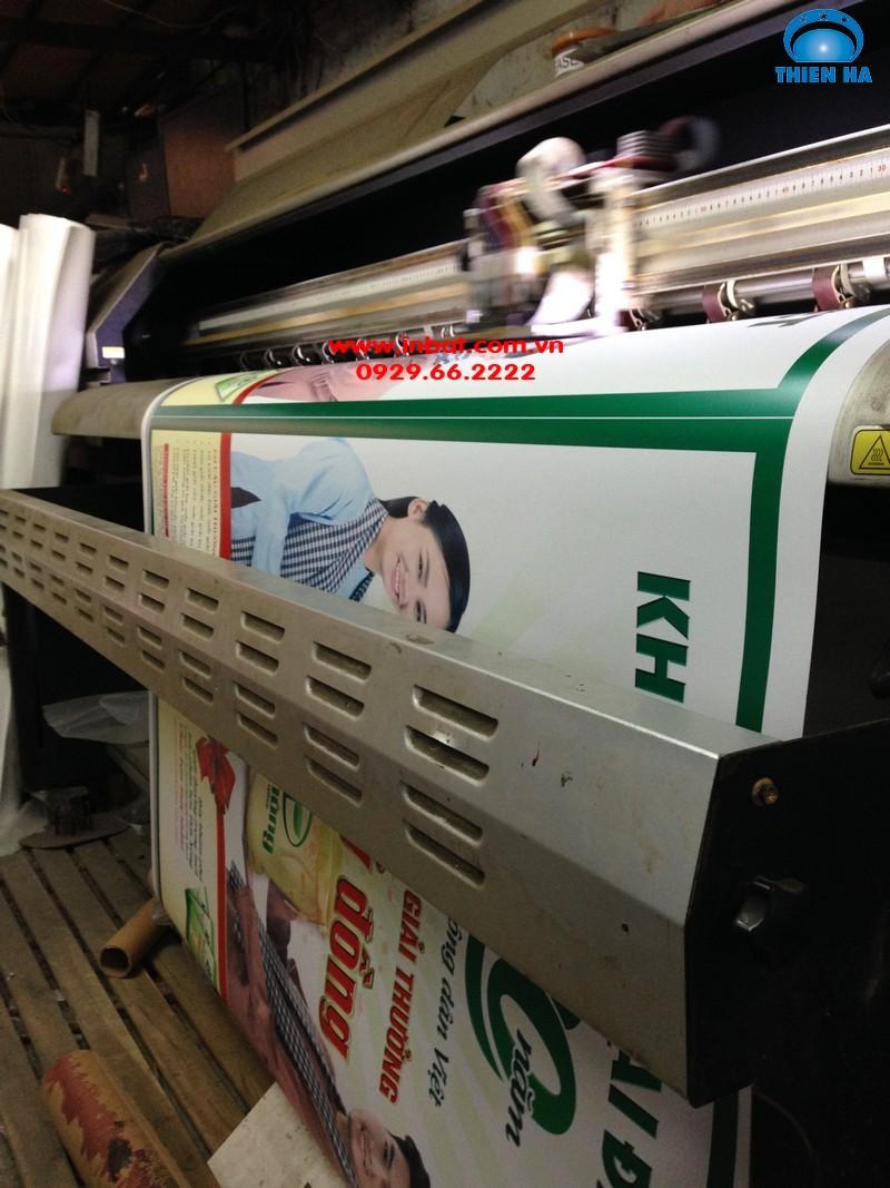 giam-gia-in-bang-ron-inbat-chao-mung-dip-le-30-04-01-05-15