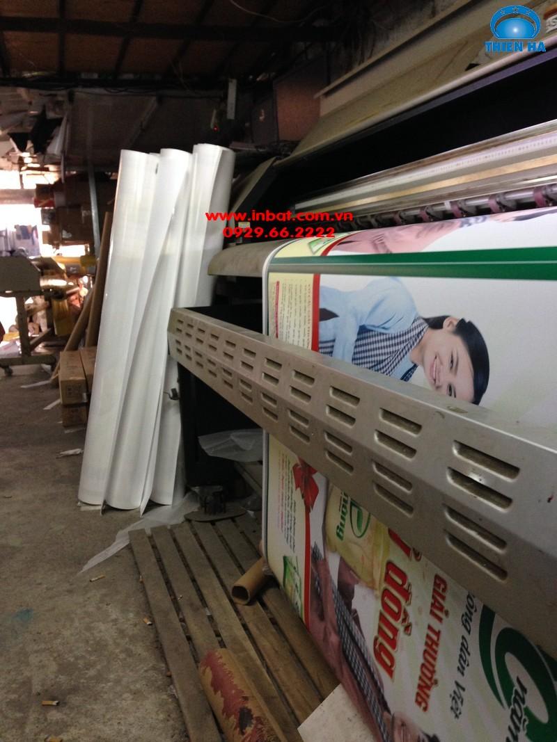 giam-gia-in-bang-ron-inbat-chao-mung-dip-le-30-04-01-05-16