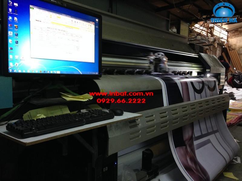 giam-gia-in-bang-ron-inbat-chao-mung-dip-le-30-04-01-05-18
