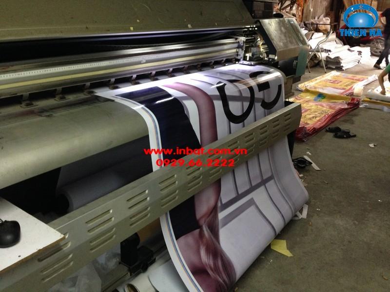 giam-gia-in-bang-ron-inbat-chao-mung-dip-le-30-04-01-05-20