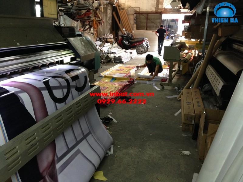 giam-gia-in-bang-ron-inbat-chao-mung-dip-le-30-04-01-05-21