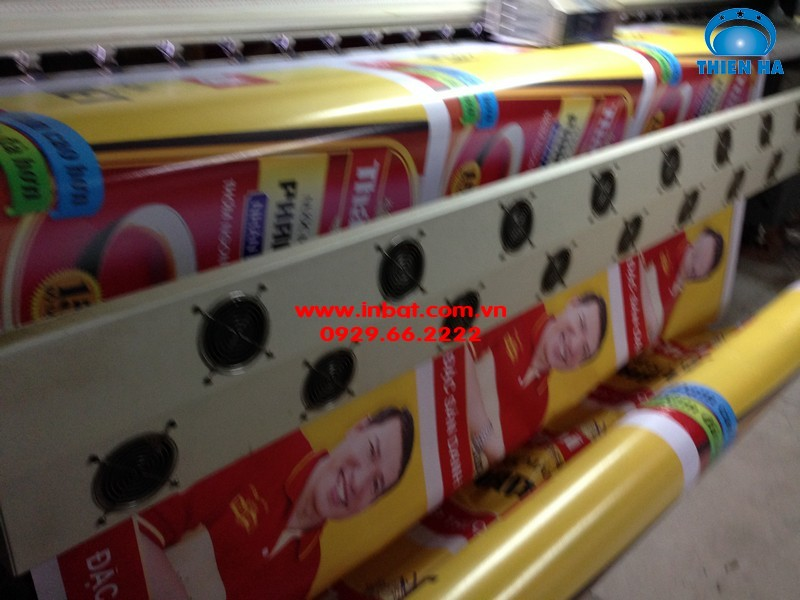giam-gia-in-bang-ron-inbat-chao-mung-dip-le-30-04-01-05-24