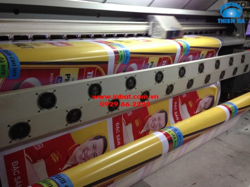 giam-gia-in-bang-ron-inbat-chao-mung-dip-le-30-04-01-05-25