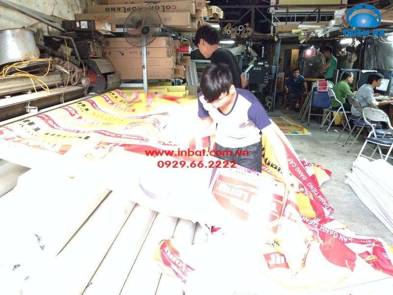 xuong-in-decal-gia-re-in-decal-giay-chat-luong-tai-ha-noi-19