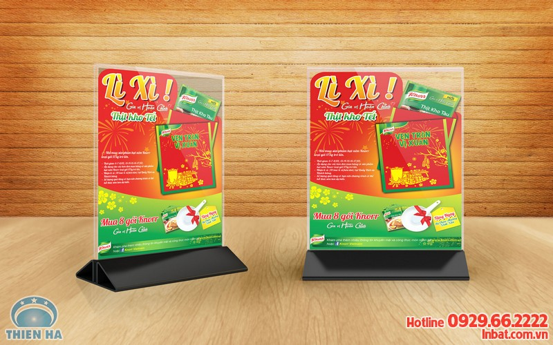 in-pp-can-format-lam-standee-mini-01