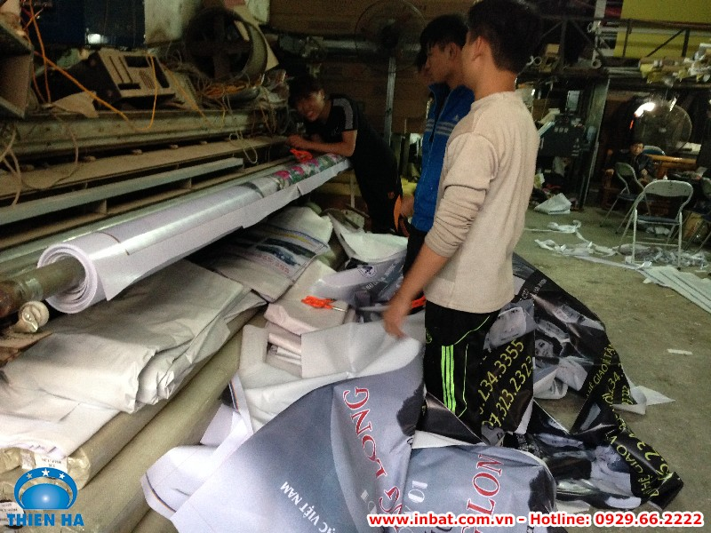 in-bat-in-decal-so-68-ngach-109-42-pho-thinh-liet-11