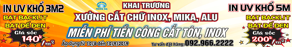 khuyen-mai-in-bat-thien-ha-2019
